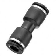 Union égale - PREVOST RPUET0606 - Ø 6 mm
