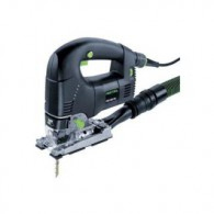 Scie sauteuse - FESTOOL PSB 300 EQ-Plus 561453 - 720 W - 120 mm
