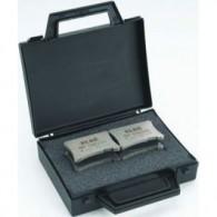 Régleur de fer - ELBE RF100125 - Ø 125 mm - la paire