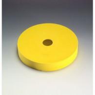 Disque PUR - SIA 00200378 - Ø 180 x ht 30 x al 30 mm