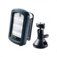 Lampe - FESTOOL SYSLITE KALII Set 499815 - 230 V ou batterie