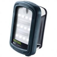 Lampe - FESTOOL SYSLITE KALII 500721 - 230 V ou batterie