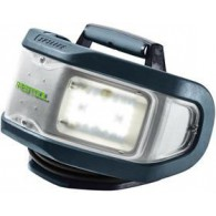 Projecteur de chantier - FESTOOL SYSLITEDUO Plus 769962 - 230 V