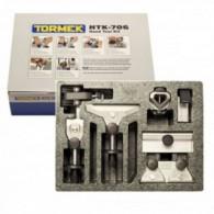 Kit pour outil à main - TORMEK HTK706 - pour touret TORMEK