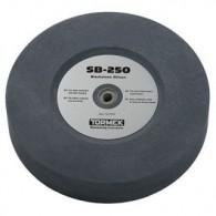 Meule SB250 - TORMEK SB-250 - grain 220