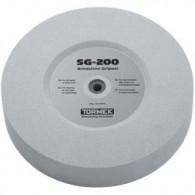 Meule - TORMEK SG-200 - standard - pour T3-T4