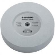 Meule - TORMEK SG250 - standard - pour T7-T8