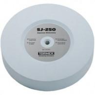 Meule - TORMEK SJ-250 - grain 4000 - pour T7-T8