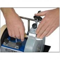 Gabarit couteaux - TORMEK SVM-45 - pour tourets TORMEK
