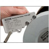 Dispositif de réglage - TORMEK TTS-100 - pour outil de tournage