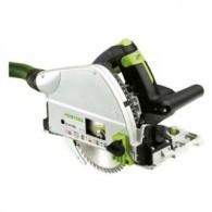 Scie circulaire Festool TS 75 EBQ-Plus 561436 - 1600 W - 75 mm