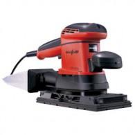 Ponceuse vibrante - MAFELL UVA 115 E 917401 - 450 W - 115x230 mm