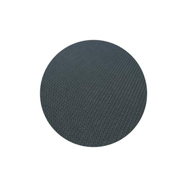 velcro sia 9089 150 mm non perfor autocollant. Black Bedroom Furniture Sets. Home Design Ideas