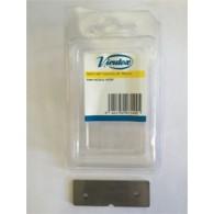 Couteau mobile - VIRUTEX 5231097 - pour RC321S