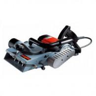 Rabot - MAFELL ZH 205 Ec 925201 - 2300 W