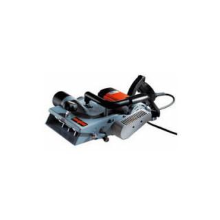 Rabot - MAFELL ZH 245 Ec 925101 - 2500 W