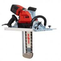 Scie à chaine - MAFELL ZSX Ec / 400 HM 925502 - 3000 W