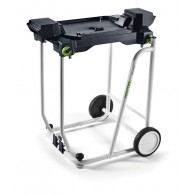 Chassis de transport - FESTOOL 200129 - UG-KS60