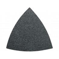 Feuilles abrasives - FEIN 63717084013 - Grain 100 - Bte 50