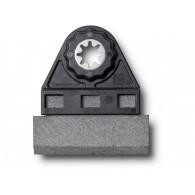 Set de nettoyage de joints - FEIN 63719011220 - Starlock Plus