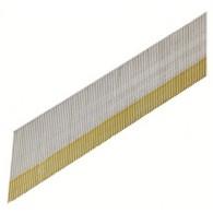 Pointe - SENCO DA 108031 - L 63,5 mm - galvanisé - Bte 2000