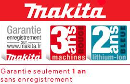 encart-grantie-Makita-page-produitV3.jpg