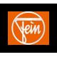 keloutils - vente en ligne de Fein