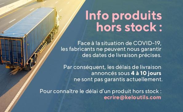 Information Stock